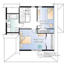 house plan w2594 detail from drummondhouseplans com