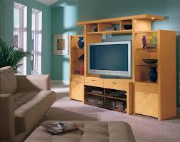 color palette for living room fionaandersenphotography com