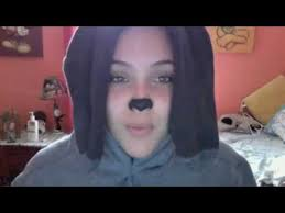 Wilfred Costume How To Make Wilfred Costume Youtube