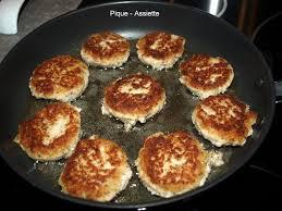 comment cuisiner des restes de poulet mes boulettes de porc moelleuses pique assiette