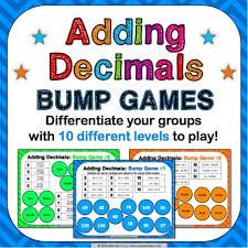 free worksheets ordering numbers game worksheet free math