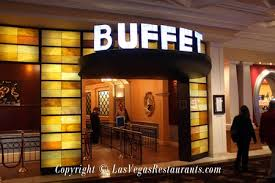 The Mirage Buffet Price by All You Can Eat Restaurants Las Vegas