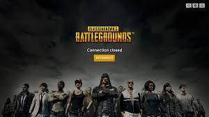 is pubg test server down pubg test server general help playerunknown s battlegrounds