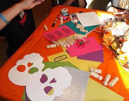 Craft Ideas For Kids Halloween - halloween party crafts for kids craftshady craftshady