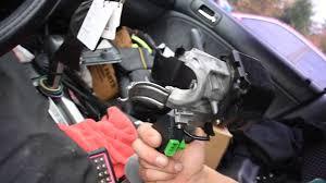 2004 honda odyssey key 2004 honda civic ignition lock cylinder ignition switch assembly