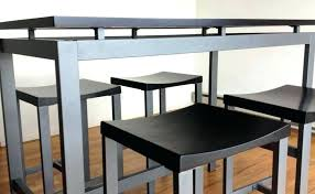 high top table rentals round high top table bar top table and chairs round high top table