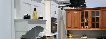 ready to assemble cabinets canada what are ready to assemble cabinets reviewed