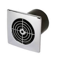 most powerful bathroom extractor fan bathroom exclusiv