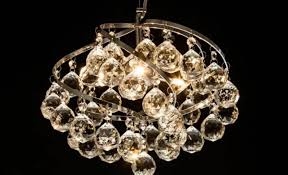 chandelier crystal chandeliers contemporary design dramatic