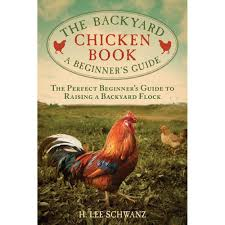 The Backyard Chicken by Triyae Com U003d Backyard Chickens Book Various Design Inspiration