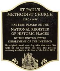 bronze memorial plaques plaques franklin bronze plaques