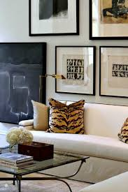 Home Decor Trend Home Decor Trend For Fall Velvet