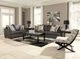 Formal Chairs Living Room Formal Living Room Accent Chairs New Sitting Room Formal Chairs
