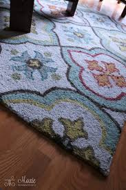 Washable Kitchen Rugs Coffee Tables Throw Rugs Walmart Washable Kitchen Rugs Cheap