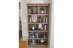Sauder Barrister Bookcase by Bedroom Living Room And Office Furniture U2014 Sauder Furniture