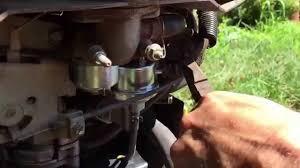 john deere 3010 gas parts the best deer 2017