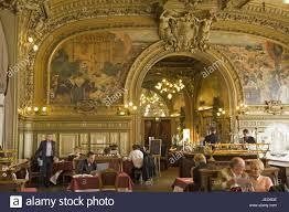 Le Chandelier Railway Station Done De Lyons Restaurant Le