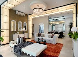 Singapore House Plus Home Interior Design - Home interior design singapore