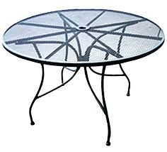 48 inch round patio table top replacement 48 inch round patio table awesome round patio table or impressive
