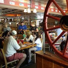 top family friendly restaurants in jackson travel leisure
