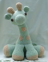 best 25 crochet stuffed animals ideas on pinterest crochet