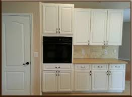 Kitchen Cabinets Financing Re A Door Kitchen Cabinet Refacing Tampa Financing Options