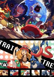 Shiny Geodude In Platinum Twitch Plays Pokemon Know - 156 best pokemon images on pinterest fanart pokemon pokemon