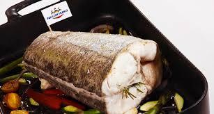 comment cuisiner une b馗asse comment cuisiner une b馗asse 28 images les 25 meilleures id 233