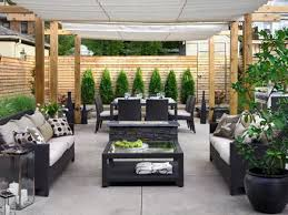 patio furniture ideas patio furniture ideas for small spaces home