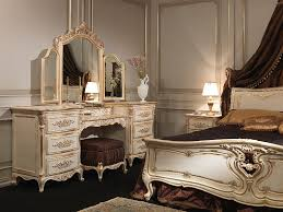 gold bedroom furniture white and gold bedroom furniture ideas white and gold bedroom