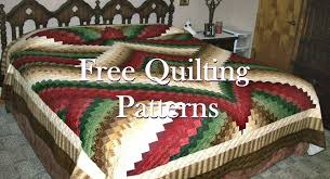 quilting patterns quilt kits a quilt how to make a