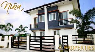 stanford single detached house model filo properties