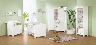 chambre b b occasion 37 fascinant plan but chambre bébé inspiration maison cuisine