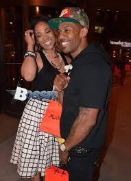 Meme And Nikko - mimi faust and boyfriend nikko rumored to be engaged bossip