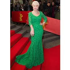 best celebrity lace dresses celebrity style good housekeeping