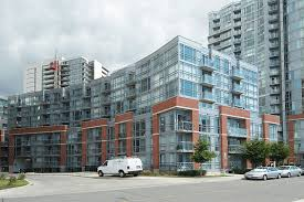 the 10 most expensive homes for sale in toronto u2013 oro properties