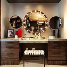 Make Up Tables Vanities Best 25 Modern Makeup Vanity Ideas On Pinterest Vanity Area