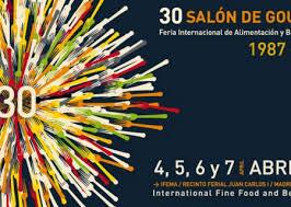 chambre de commerce franco espagnole ordinary chambre de commerce franco espagnole 3 sphery rdv 224