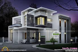 kerala modern home design 2015 modern home design 3 dayri me