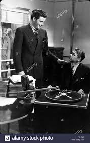 ontheair 1937 film title love is on the air director nick grinde