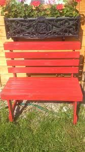 Ikea Hack Bench Diy Ikea Hack Modern Outdoor Bench Made From 20 Sultan Lade