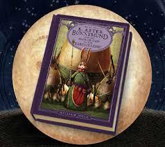 guardians childhood novels
