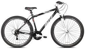 best mountain bike black friday deals 2017 amazon com kent thruster t 29 men u0027s mountain bike 29 inch