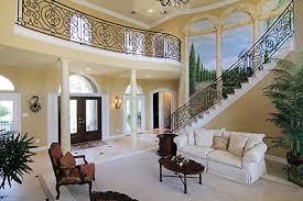 home design og decor rustic houston home with beautiful royal dcor adorable home