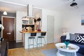 Tips For Designing Pretty Small Apartments Interior Design - Designing apartments