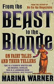 jack the giant slayer simple fairytale or legend cinemapeek from the beast to the blonde on fairy tales and their tellers by