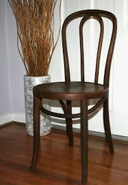 Bentwood Bistro Chair Chair And Table Design Cheap Cafe Chairs The Elegant Cafe Chairs