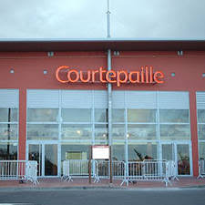 courtepaille siege restaurants courtepaille restaurants grillades plus de 280