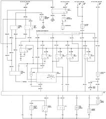 nissan altima 2005 blower motor resistor repair guides wiring diagrams wiring diagrams autozone com
