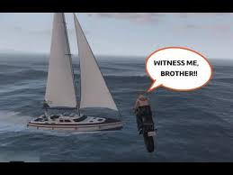 Sail Meme - witness me video gallery sorted by low score know your meme